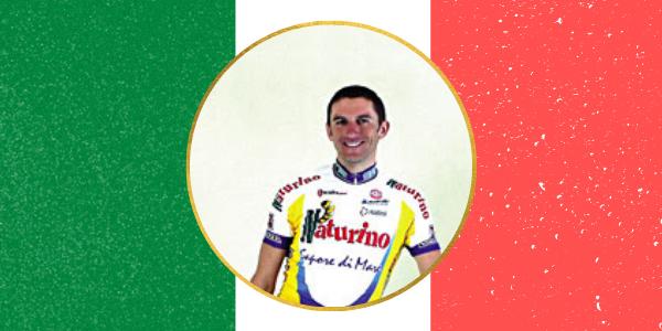 Cristian Gasperoni