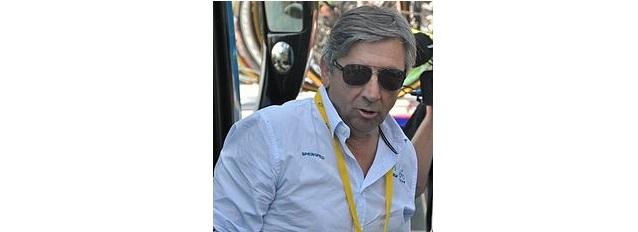 Eusebio Unzué (fonte Wikipedia)