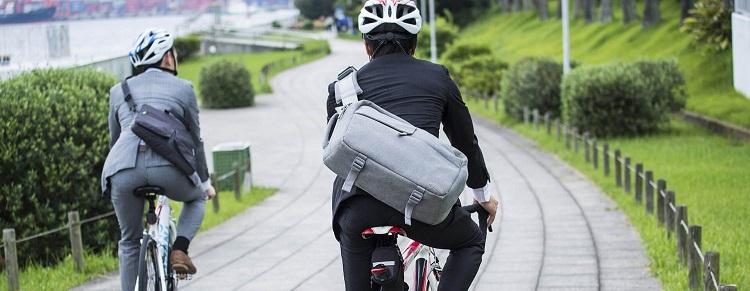 ExtraGiro lancia il corso Mobility Manager PRO