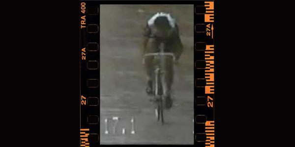 Il Giro d'Italia 1978 arriva a Venezia