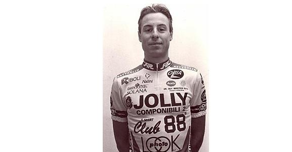 Paolo Botarelli (fonte Wikipedia)