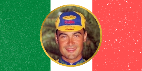 Stefano Cembali