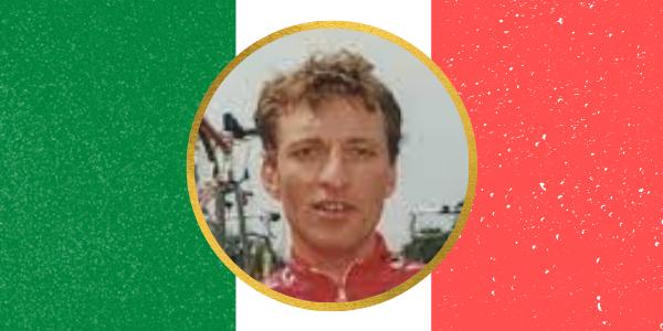 Stefano Tomasini