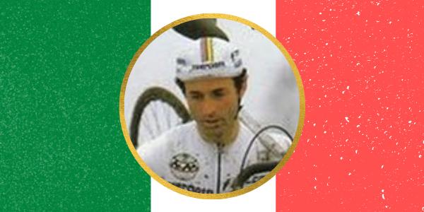 Vito Di Tano