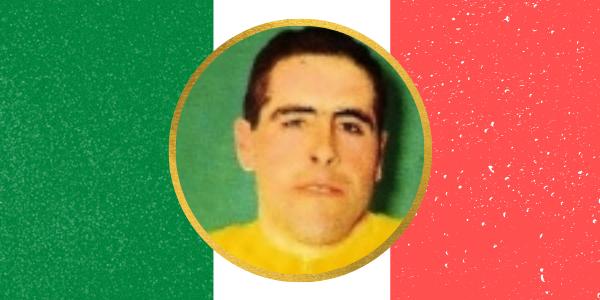 Bruno Vittiglio