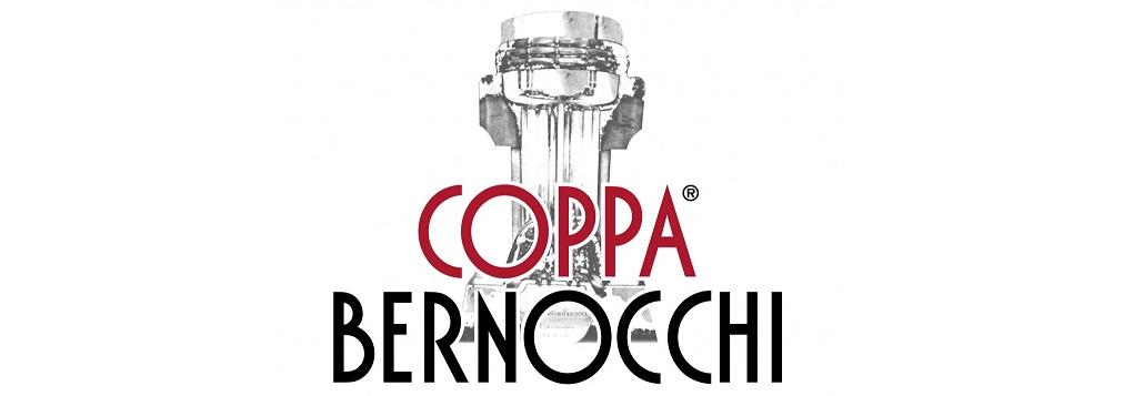 Albo d'Oro Coppa Bernocchi