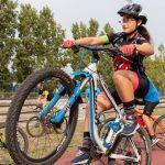 Bike School Napoli:  la prima scuola di ciclismo in città