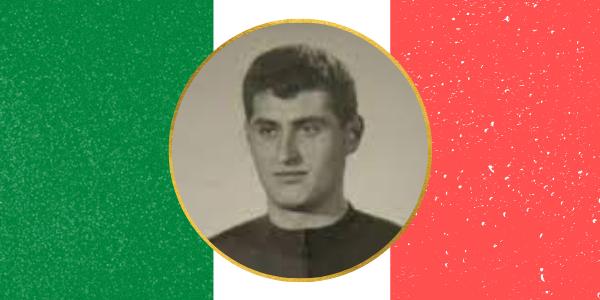 Danilo Ferrari