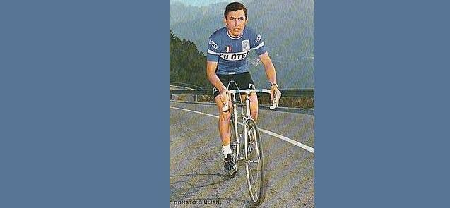 Donato Giuliani (fonte Wikipedia)