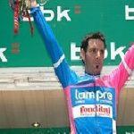 Francisco Vila ciclista spagnolo