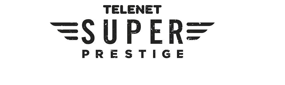 Telenet Superprestige