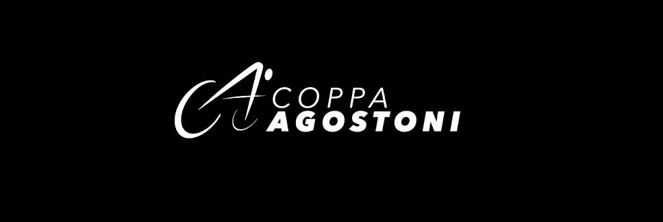 Albo d'Oro Coppa Agostoni