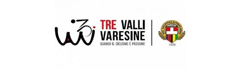 Albo d'oro Tre Valli Varesine